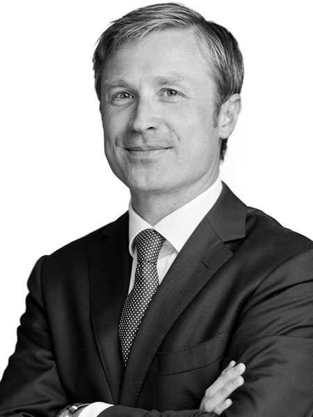 Mathieu Opsomer,Head of Industrial & Logistics Leasing